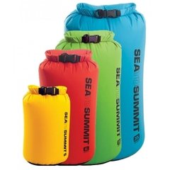 Lightweight Dry Sack 20 L