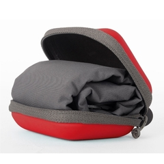 Imagen de Aeros Ultralight Pillow Traveller