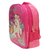 Mochila Baby Unicorn - Onda Shop