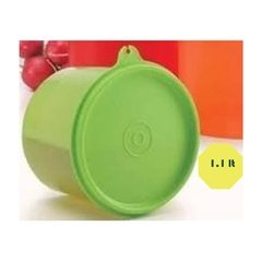 HERMETICO POEME   TUPPERWARE