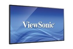 LED Full HD de 43'' ViewSonic