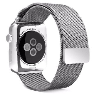 Pulseira Milanese iwill Para Apple Watch