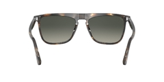 Persol PO 3225S 112471 DEGRADADO Anteojo de Sol - Optica Central Store