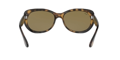 Ray-Ban RB4325L 710 73 CLASICO Anteojo de Sol - Optica Central Store