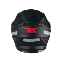 CAPACETE TEXX G2 SOLID - comprar online