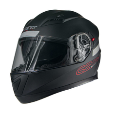 CAPACETE TEXX G2 SOLID - loja online