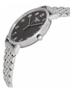 Reloj Tissot Unisex Everytime Medium T109.410.11.072.00 en internet