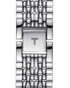 Reloj Tissot Unisex Everytime Medium T109.410.11.072.00 - Cool Time