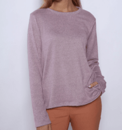 Sweater Cata - Anna Clothing