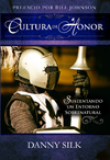 Cultura de honor · Danny Silk