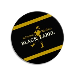 PLACA  BLACKLABEL  MDF 30 CM
