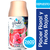 Repuestos Glade Automático 270 ml - ChangoNet