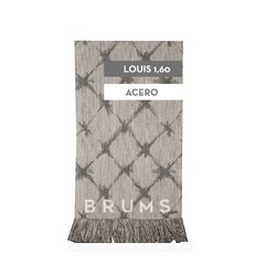 . Camino Louis . - brums