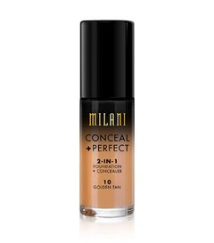Base Milani cor 10