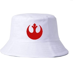 Piluso Blanco Star Wars Rebels Alliance