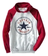 Buzo Unisex Adulto Capitan America All Star
