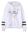 Buzo Unisex Adulto Harry Styles Fine Line Heart