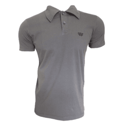 Camisa Polo Washed Stone - Ban - comprar online