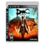 Devil May Cry 4 USADO PS3