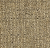 Tapete New Boucle 128X200 Sergipe