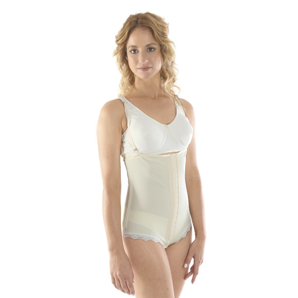 Body mujer - comprar online