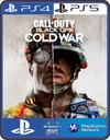Call of Duty Black Ops Cold War PS5 PSN MÍDIA DIGITAL ORIGINAL 1