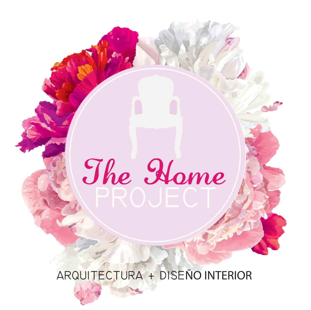The Home Project