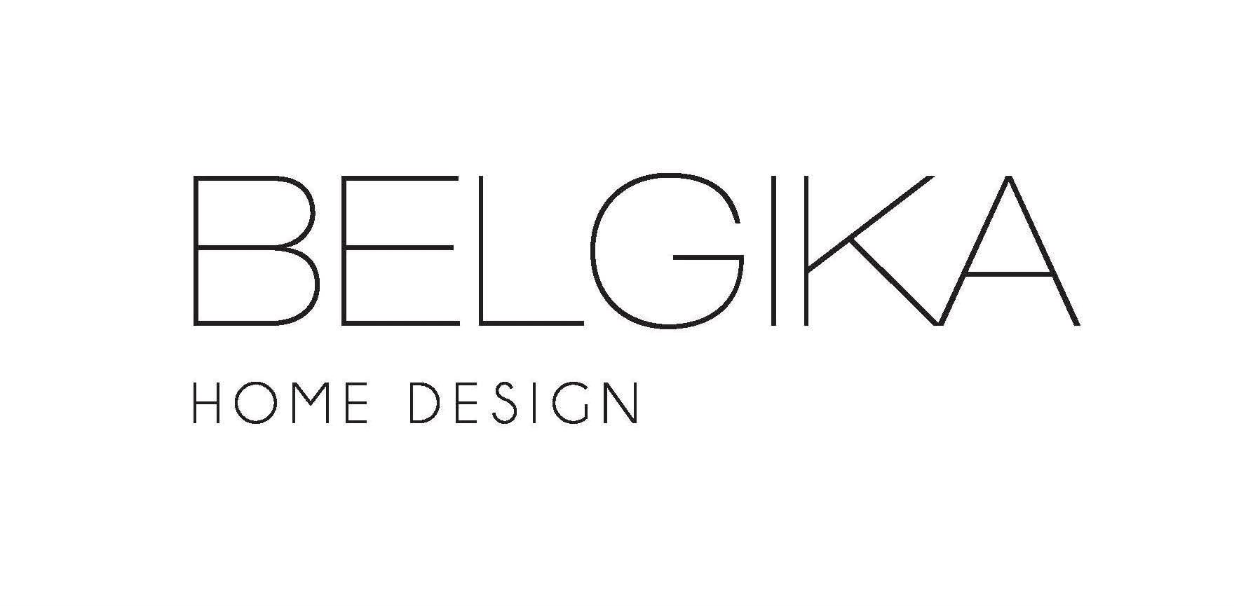 Belgika Home Design