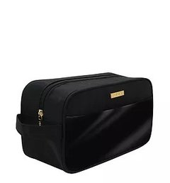 ESTOJO NECESSAIRE LADY BUSINESS