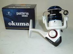 Reel Okuma Polaris 55