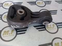 COXIM INFERIOR CÂMBIO HONDA FIT/CITY 1.4/1.5 2009 Á 2014 MF-B11