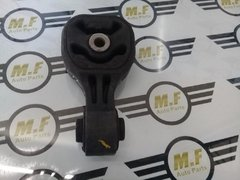 COXIM INFERIOR CÂMBIO HONDA FIT/CITY 1.4/1.5 2009 Á 2014 MF-B11 - comprar online