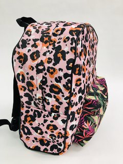 MOCHILA SANDY TROPICAL en internet