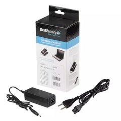 Fonte Para Netbook | Notebook Philco 19v 2.05 Amp 40 Watts - BB20-PH19 na internet