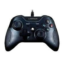 Controle Warrior  Joypad Pro, Xbox One/PC na internet