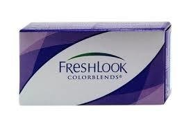 FRESHLOOK COLORBLENDS NEUTRA
