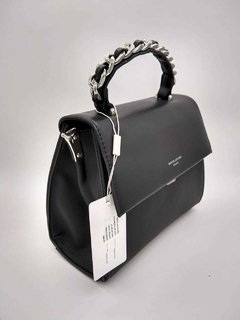 Cartera de Mano David Jones 165488 - comprar online