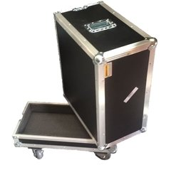 Flight Case Para Staner ks-150 - comprar online