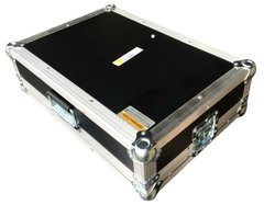 Flight case para traktor kontrol x1 + z1 + f1 com sup. Notebook na internet