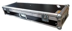 Flight Case Para Piano Casio Cdp-135 - comprar online
