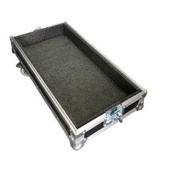 Flight Case Para Marshall Mg100dfx - comprar online