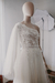 Imagen de Empire Wedding Dress