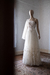 Empire Wedding Dress - comprar online