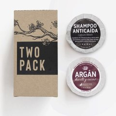 Two Pack - comprar online