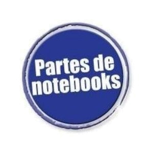 Partes de Notebooks SA