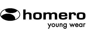 Homero young wear