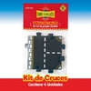 Kit Cruces X 4 Unidades