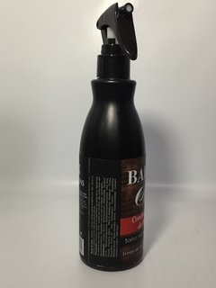 Lattans Barber Club - Condicionador de Barba 300ml