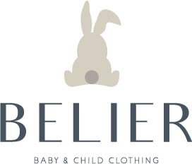 Belier, baby & child clothing