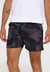 Short de Baño Space Gris